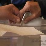 """Референдум с един въпрос заедно с местните избори наесен; президентът – """"не е отчетена волята на народа да определи правилата, по които избира своите представители"""""""