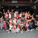 dface_xmas_party_small_060