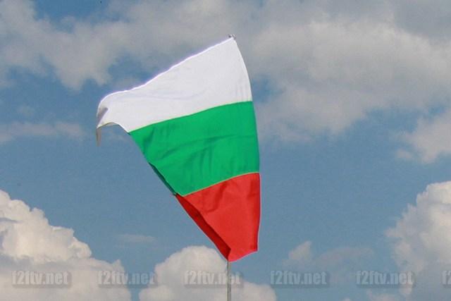 България открива нови почетни консулствав Полша и Испания