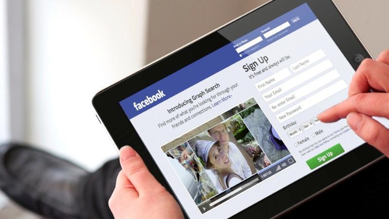 """Искало ли ви се е да си """"грабнете шапката"""" и да избягате далече от Facebook?"""