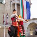 """Брюксел обяви официалноПловдив за""""Европейска столица на културата"""""""