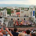 folkfest_plovdiv_2014_034