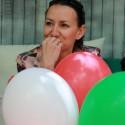 Първият в страната Дневен център за хора с редки болести ще е в Пловдив