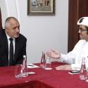 Катар проявява интерес за инвестиции и финансиране в 7-ми блок на АЕЦ Козлодуй