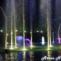 Фонтаните в Пловдив пропяха… но на ухо