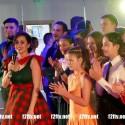 dance-station45