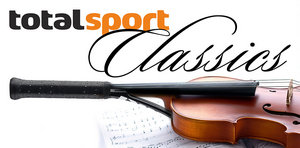 Total Sport Fitness & Squash