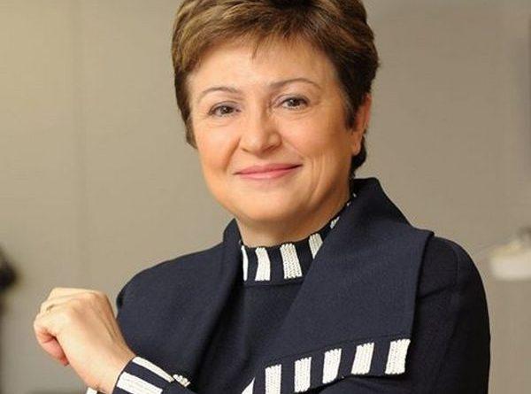 Кабинетът смени БГ кандидатурата за генсек на ООН – на сцената излиза Кристалина Георгиева